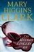 Melody Lingers On, The | Clark, Mary Higgins | Signed First Edition Book