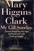 My Gal Sunday | Clark, Mary Higgins | Signed First Edition Book