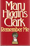 Remember Me | Clark, Mary Higgins | Signed First Edition Book