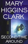Second Time Around, The | Clark, Mary Higgins | Signed First Edition Book