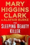 Clark, Mary Higgins & Burke, Alafair | Sleeping Beauty Killer, The | Double Signed First Edition Book