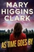 As Time Goes By | Clark, Mary Higgins | Signed First Edition Book