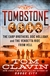 Clavin, Tom |  Tombstone | Signed First Edition Copy