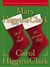 Deck the Halls/The Christmas Thief | Clark, Mary Higgins & Clark, Carol Higgins | Double-Signed 1st Edition