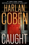 Coben, Harlan - Caught (Signed First Edition)