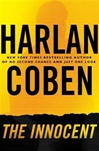 Coben, Harlan - Innocent, The (Signed First Edition)