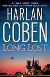 Coben, Harlan - Long Lost (First Edition)