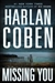 Missing You | Coben, Harlan | Signed First Edition Book