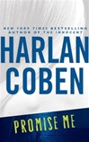 Coben, Harlan - Promise Me (Signed First Edition)