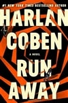 Run Away | Coben, Harlan | Signed First Edition Book