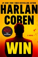 Coben, Harlan | Win | Signed First Edition Book