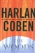 Woods, The | Coben, Harlan | Signed First Edition Book