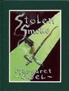 Stolen Smoke | Coel, Margaret | Signed Limited Edition Book