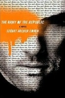 Army of the Republic, The | Cohen, Stuart Archer | Signed First Edition Book