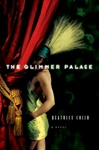 Colin, Beatrice - Glimmer Palace, The  (First Edition)