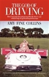 Collins, Amy Fine | God of Driving, The | First Edition Book