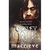 Cole, Kresley | Macrieve | Signed First UK Edition Book