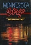 Collins, Michael | Minnesota Strip | Signed First Edition Book