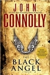 Black Angel, The | Connolly, John | Signed First Edition Book