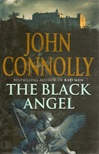 Black Angel UK by John Connolly