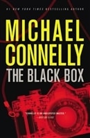 Black Box, The | Connelly, Michael | First Edition Book