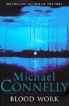 Blood Work | Connelly, Michael | Signed First Edition UK Book