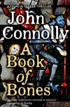 Connolly, John | Book of Bones, A | Signed First Edition UK Copy