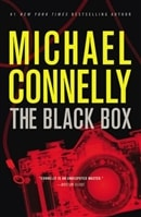 Black Box, The | Connelly, Michael | Signed First Edition Book