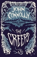 Creeps, The | Connolly, John | Signed First Edition Book