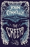 Connolly, John - Creeps, The (Samuel Johnson Series) (Signed First Edition)