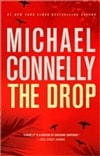 Drop, The | Connelly, Michael | Signed First Edition Book