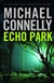 Connelly, Michael | Echo Park | Signed First Edition