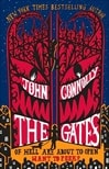 Gates, The | Connolly, John | Signed First Edition Book
