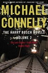 Harry Bosch Novels Vol.2, The | Connelly, Michael | Signed First Edition Book