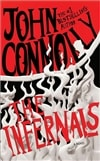 Infernals, The | Connolly, John | Signed First Edition Book