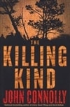 Killing Kind | Connolly, John | Signed First Edition Book