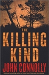 Connolly, John - Killing Kind (Signed First Edition)