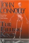 Connolly, John | Killing Kind, The | Signed First Edition UK Book