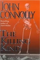 Killing Kind, The | Connolly, John | Signed First Edition UK Book