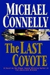 The Last Coyote by Michael Connelly | Signed First Edition Book