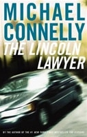 Lincoln Lawyer, The | Connelly, Michael | Signed First Edition Book