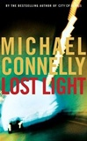 Connelly, Michael - Lost Light (Signed First Edition)