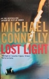 Connelly, Michael | Lost Light | Book on Tape