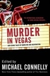 Connelly, Michael | Murder in Vegas | Signed First Edition Book