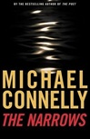 Narrows, The | Connelly, Michael | Signed First Edition Book