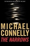 Connelly, Michael - Narrows, The (Signed First Edition)