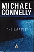 Narrows, The | Connelly, Michael | Signed & Numbered Limited Edition Book