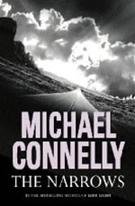 Narrows, The | Connelly, Michael | Signed First Edition UK Book