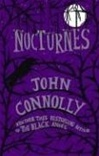Nocturnes | Connolly, John | Signed First Edition Trade Paper