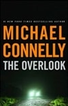 Overlook, The | Connelly, Michael | Signed First Edition Book